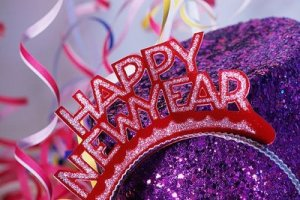 Free-New-Years-Clip-Art