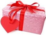 valentine_gift_box