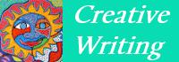 Creative Writing Dan Button